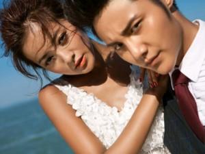 Bạn trẻ - Cuộc sống - Choáng với lời đề nghị của chồng sắp cưới
