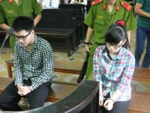 An ninh Xã hội - Sinh viên giết bạn tình, chặt xác lãnh án chung thân