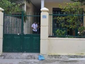An ninh Xã hội - Lập chuyên án truy tìm hung thủ bắn chết người ở Đà Nẵng