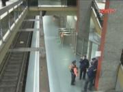 Video An ninh - Phát hiện tình tiết mới trong vụ khủng bố Paris