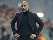 Bóng đá Tây Ban Nha - Rộ tin Real nhắm Pep Guardiola thay thế Benitez
