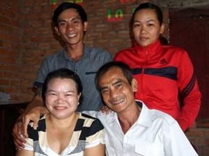 An ninh Xã hội - Căn cứ để CA Bình Thuận kết luận ông Huỳnh Văn Nén vô tội