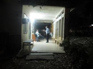 Tin tức trong ngày - Nghi vấn về cái chết bất thường của bé trai ở Đồng Nai