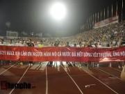 Bóng đá - Công Phượng, U21 HAGL tri ân khán giả, nhận thưởng lớn