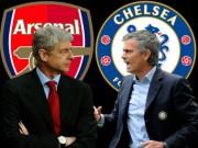 Bóng đá - SỐC: Arsenal và Chelsea sắp bị cấm chuyển nhượng