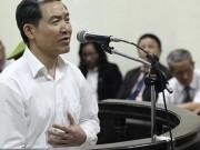 An ninh Xã hội - Nộp tiền thoát án tử: Vẫn phải ngồi tù ít nhất 30 năm