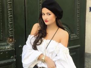 Thời trang - 7 bí quyết để trở thành một fashion blogger thực thụ