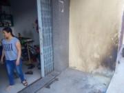 An ninh Xã hội - Dùng xăng giải quyết nợ nần, 3 người bỏng nặng