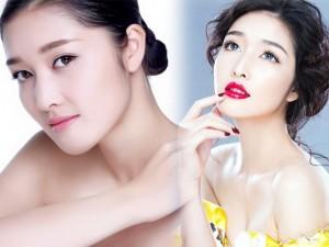"""Làm đẹp - Vẻ đẹp khiến """"mày râu quên lối về"""" của Triệu Thị Hà"""