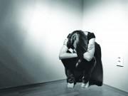 Sức khỏe đời sống - Dễ rước họa vì chủ quan với bệnh trầm cảm