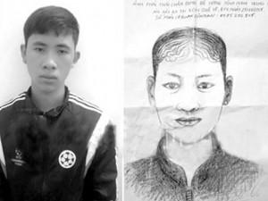 An ninh Xã hội - Bắt nghi phạm giết người, cướp taxi tại Bắc Ninh