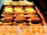 An toàn thực phẩm - Giải thích tác hại của chất béo lên não