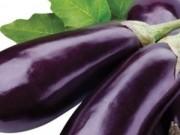 Sức khỏe đời sống - 8 thực phẩm mùa thu đông giúp cân bằng tâm trạng