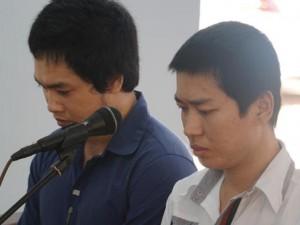 An ninh Xã hội - 7 tháng tù cho kẻ say rượu, đuổi đánh CSGT