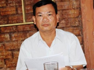 An ninh Xã hội - Cựu giám đốc Bảo Minh Cà Mau bị truy tố lần thứ 8