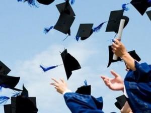 Giáo dục - du học - Nhiều tân thạc sĩ có công bố khoa học