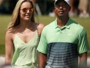 Thể thao - Golf 24/7: Nữ hoàng trượt tuyết vẫn yêu Tiger Woods