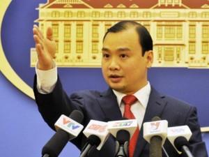 Tin tức trong ngày - Chỉ đạo làm rõ vụ ngư dân Việt bị bắn chết ở Trường Sa