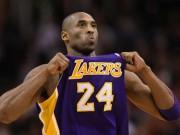 """Thể thao - """"Truyền nhân"""" Michael Jordan giải nghệ sau 2 thập kỷ"""