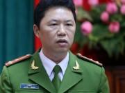 Tin tức trong ngày - Hà Nội: Mại dâm đồng tính xuất hiện ở khu vực Hồ Gươm