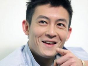 """Giải trí - Trần Quán Hy: """"Nếu được làm lại tôi vẫn sẽ là trai hư"""""""