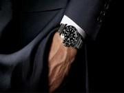 Cẩm nang tìm việc - Vì sao người đeo đồng hồ thường thành công?