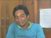 Video An ninh - Bắn chết em trai vì nghi ngờ sử dụng bùa ngải