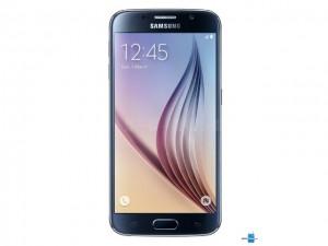 Dế sắp ra lò - Samsung Galaxy S7 chủ yếu cải thiện camera, màn hình