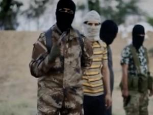 Thế giới - Dấu hiệu IS đã mò tới Mỹ, đang lên kế hoạch khủng bố
