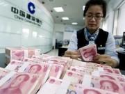 """Tài chính - Bất động sản - Tiền Trung Quốc """"lên ngôi"""", Việt Nam ảnh hưởng gì ?"""