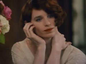"""Phim - Tài tử đoạt Oscar vào vai chuyển giới hay hơn """"đồ xịn"""""""