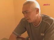 Video An ninh - Ghen tuông, chồng vung dao búa đoạt mạng vợ