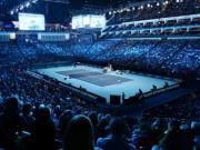 """Thể thao - Các sao tennis thế giới lại sắp """"tỏa sáng"""" tại Việt Nam"""
