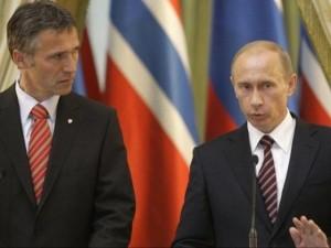 Thế giới - NATO vừa đấm vừa xoa Nga