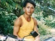 An ninh Xã hội - CQĐT: Không xin lỗi ông Nén trong vụ bà Bông bị sát hại