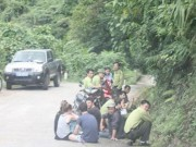 Du lịch - Điều hành tour bất hợp tác, du khách bị bỏ đói