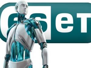 Công nghệ thông tin - NOD32 Antivirus 9: Sự trở lại của phần mềm diệt virus ESET