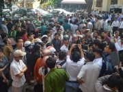 An ninh Xã hội - 17 năm án oan Huỳnh Văn Nén và buổi xin lỗi 20 phút