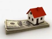 """Tài chính - Bất động sản - Kinh nghiệm """"quý hơn vàng"""" mua chung cư trả góp an toàn"""