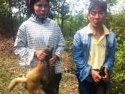Tin tức trong ngày - Truy đuổi, đánh trọng thương hai vợ chồng trộm chó