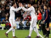 """Bóng đá - Từ Higuain đến Morata: Khi Real """"lãng phí"""" tiền đạo"""
