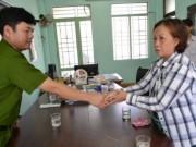 Tin tức trong ngày - Công an Đà Nẵng xin lỗi vụ đánh dân vì tưởng gái mại dâm
