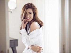 Đông Nhi: Từ thi trượt VN Idol đến Nghệ sĩ châu Á xuất sắc nhất