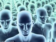 Sức khỏe đời sống - Trung Quốc tuyên bố đã có thể nhân bản con người