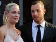 Thể thao - Tin thể thao HOT 3/12: Pistorius bị khép tội cố sát