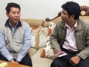 Tin tức trong ngày - Chuẩn bị đưa thi hài bà Hà Linh về nước