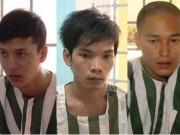 """Tin tức trong ngày - Ngày 17.12 xử lưu động """"vụ thảm sát ở Bình Phước"""""""