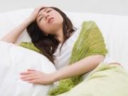 Sức khỏe đời sống - 5 thói quen thường ngày tưởng vô hại lại gây sỏi thận