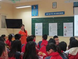 Giáo dục - du học - Giáo viên đa môn, khó khả thi
