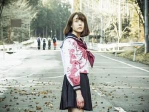 """Phim - Ám ảnh tột cùng với phim kinh dị đang """"hot"""" nhất Nhật Bản"""